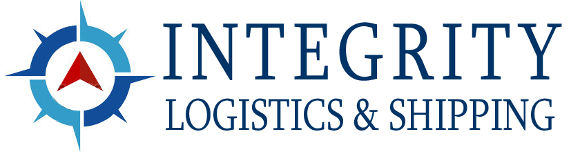 Integrity Logistics & Shipping